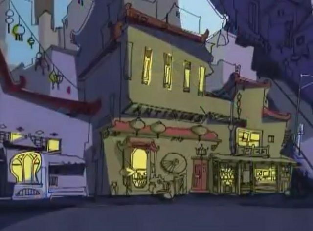 File:Uncle's shop Season 1 (4).png