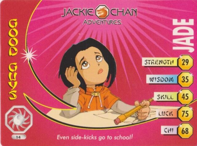 File:The Chan Clan card 14.jpg
