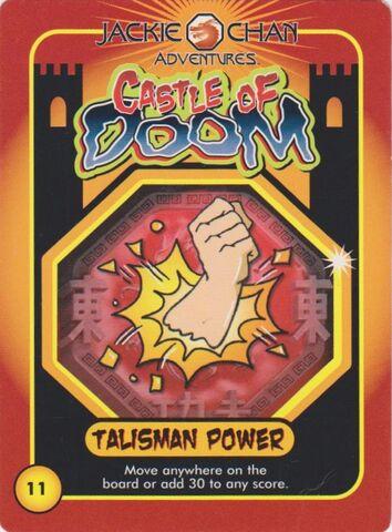 File:Castle of Doom card 11.jpg