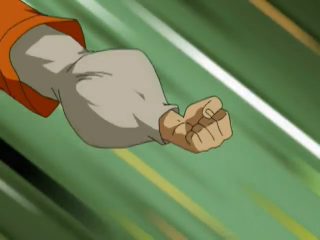 File:Jade Chan Adventures S4E3 FMG 04.png