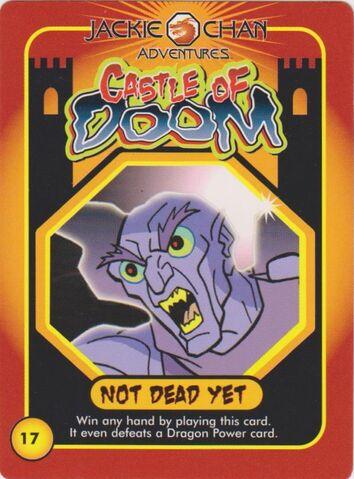 File:Castle of Doom card 17.jpg