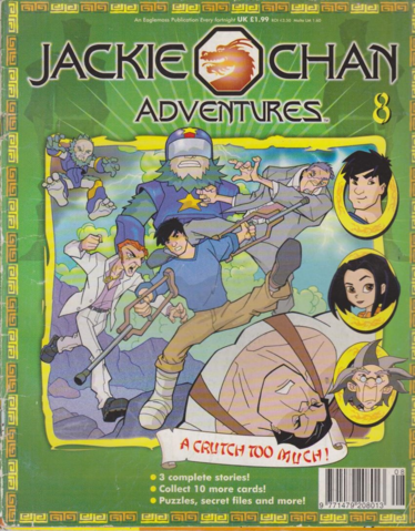 File:Jackie Chan Issue 8.png