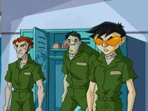 File:TheEnforcersJanitors.png