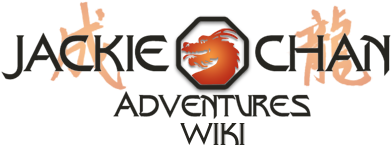 File:Wikia-Visualization-Main,jackiechanadventures.png