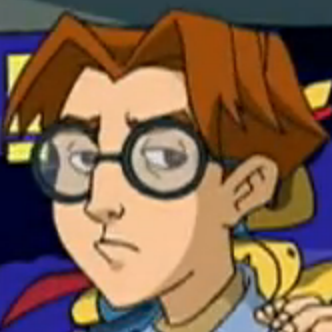 File:Larry icon.png