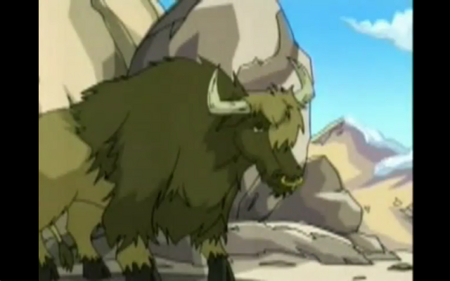 File:Ox (1).png