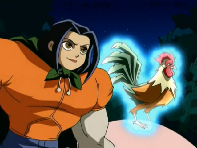 File:Jade Chan Adventures S4E3 FMG 36.png