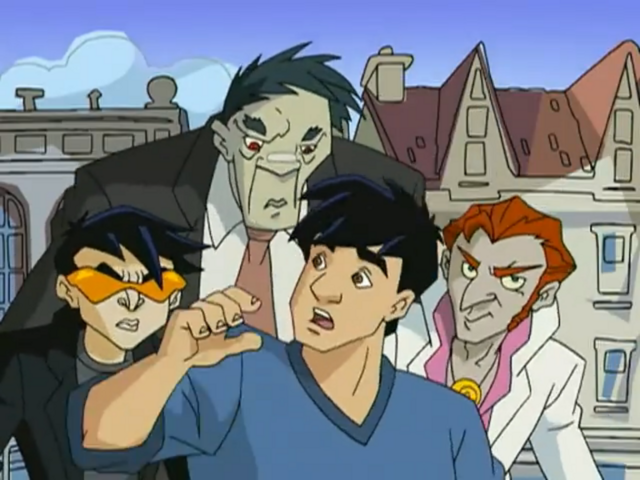 File:Episode 44.png
