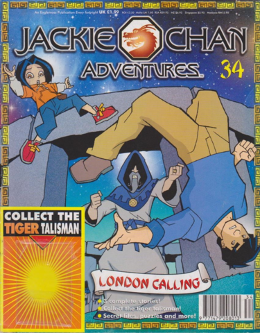 File:Jackie Chan Issue 34.png