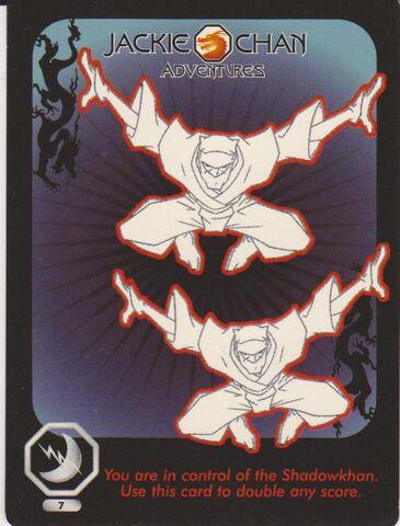 File:Nightmares card 7.jpg