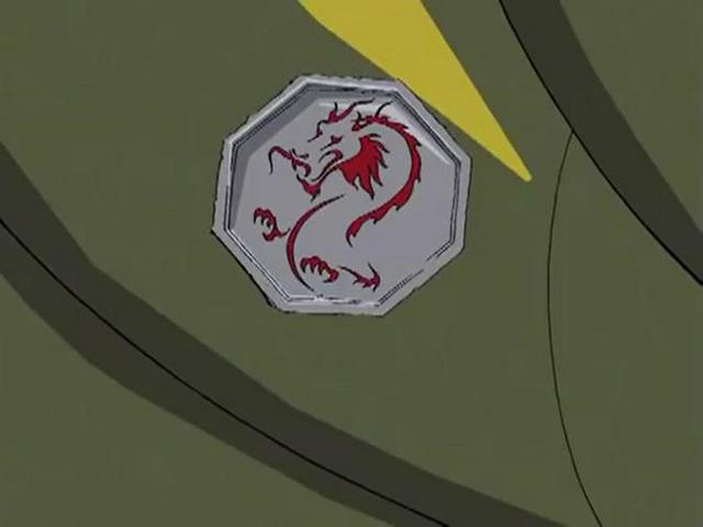 File:Dragon talisman S1 EP7 (1).png