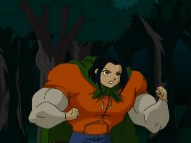 File:Jade Chan Adventures S4E3 FMG 40.png
