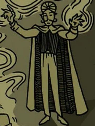 File:SimonMagus.png