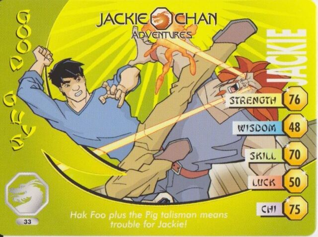 File:Jackie card 33.jpg