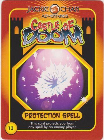 File:Castle of Doom card 13.jpg