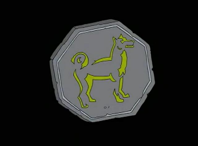 File:Dog talisman S3 EP2 (2).png