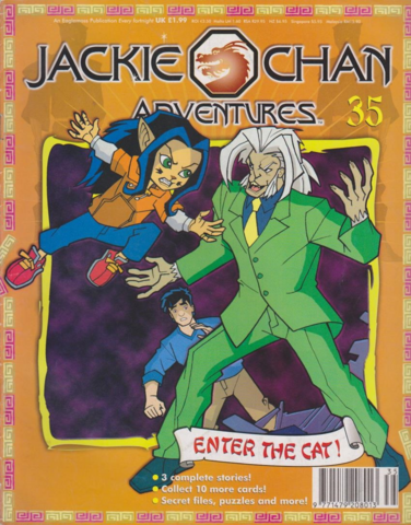 File:Jackie Chan Issue 35.png