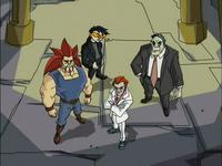 Enforcers4