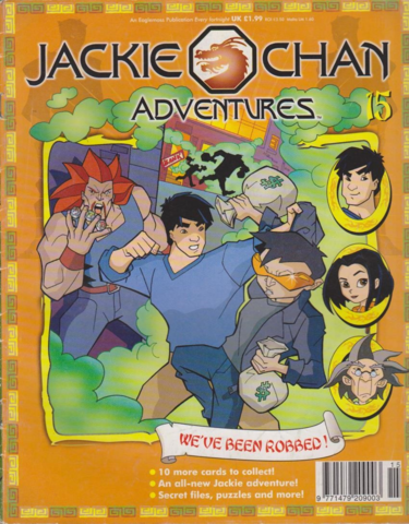 File:Jackie Chan Issue 15.png