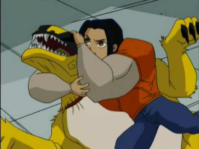 File:Jade Chan Adventures S4E3 FMG 104a.png