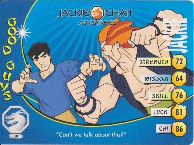 File:Jackie card 38.jpg