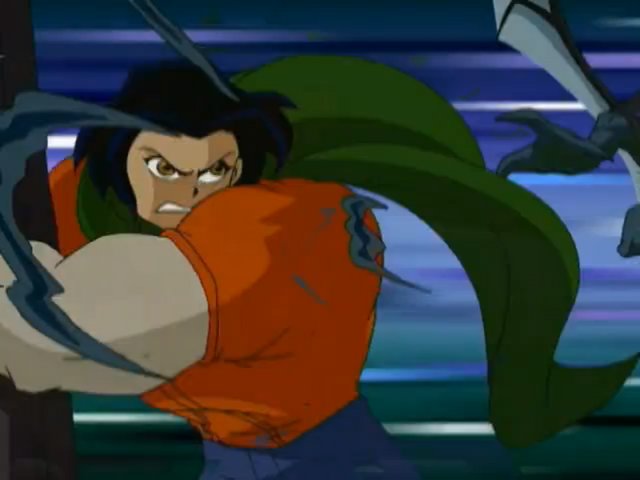 File:Jade Chan Adventures S4E3 FMG 48.png