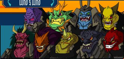 File:Oni Generals website image.png