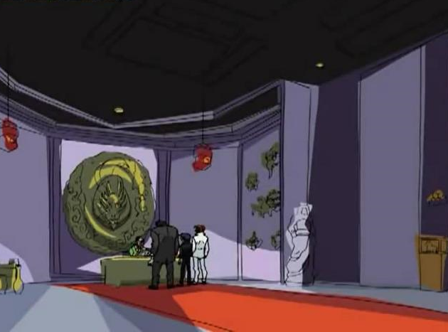File:Valmont's office Season 1 (1).png