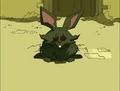 Shendu rabbit S1 EP13
