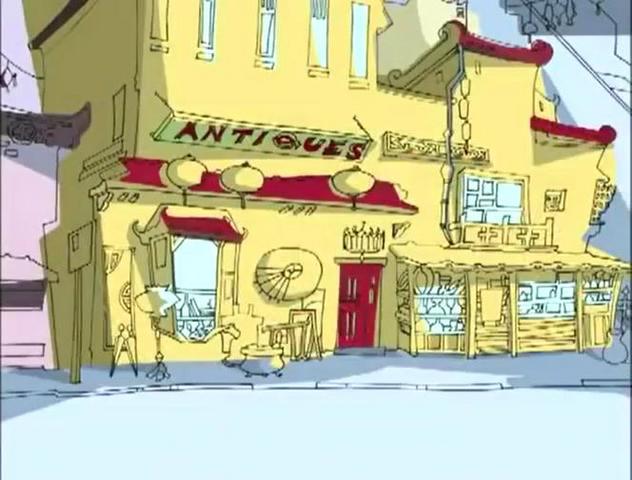 File:Uncle's shop Season 1 (2).png