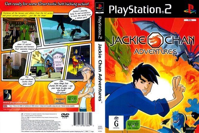 File:Jackie Chan PlayStation 2.jpg