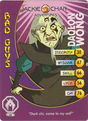 File:Daolon Wong card 20.jpg