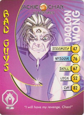 File:Daolon Wong card 27.jpg