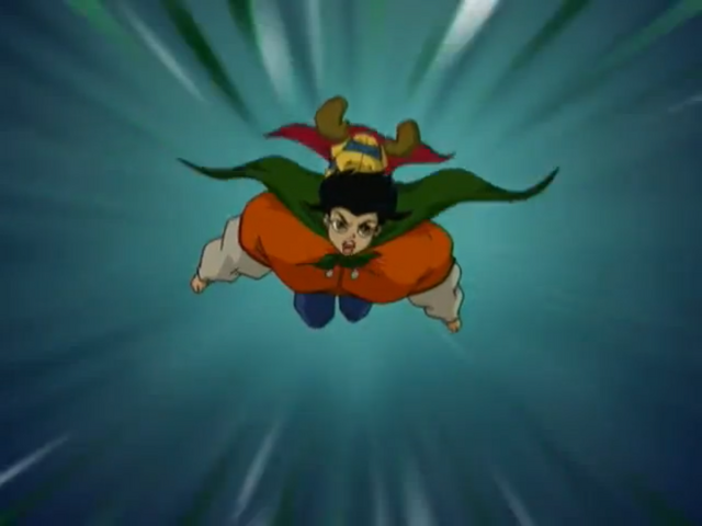 File:Jade Chan Adventures S4E3 FMG 22.png