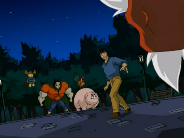 File:Jade Chan Adventures S4E3 FMG 34.png