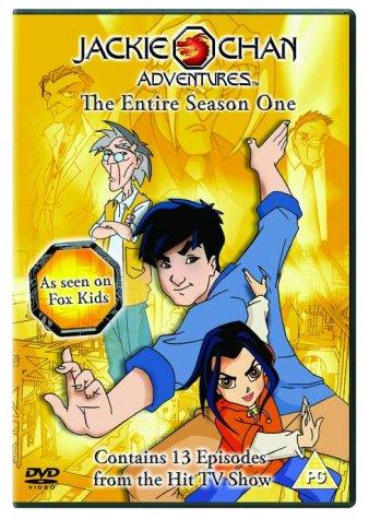 File:Jackie Chan DVD Season 1.jpg