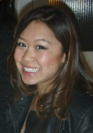 File:Stacie Chan.png