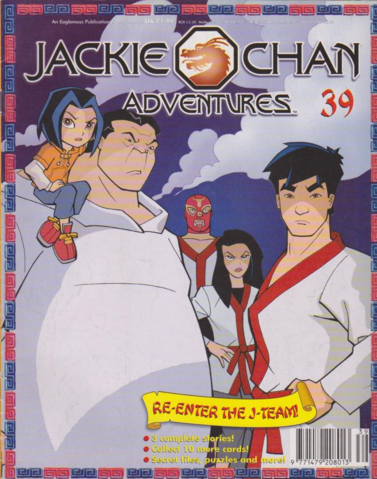 File:Jackie Chan Issue 39.png