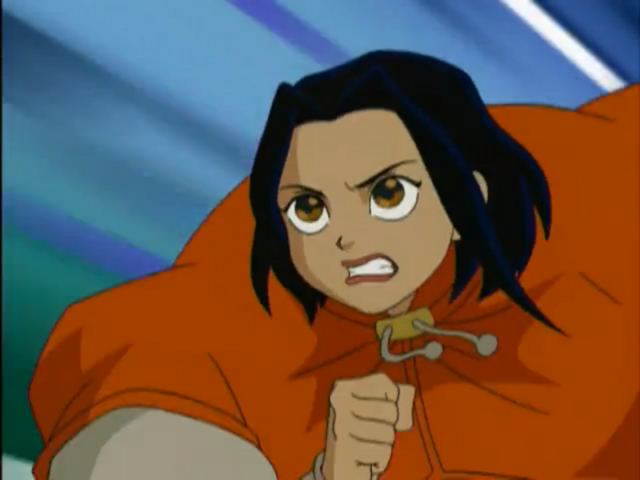 File:Jade Chan Adventures S4E3 FMG 103.png