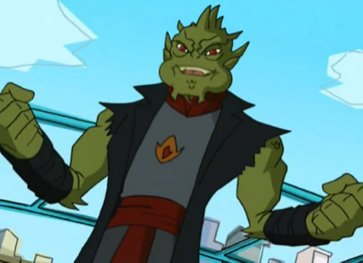 File:DragoWindDemon.png