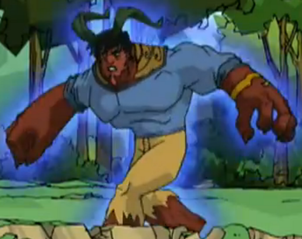 File:Jackie Earth Chi.png