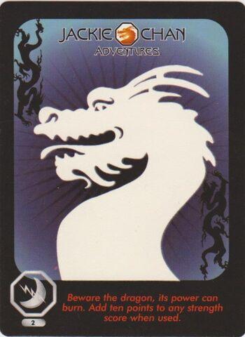 File:Nightmares card 2.jpg
