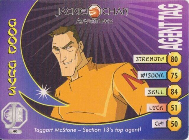 File:The J-Team card 40.jpg