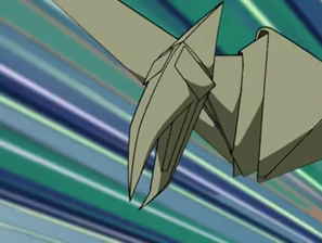 File:OrigamiPterodactyl.png