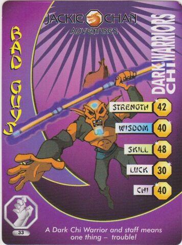 File:The Dark Hand card 33.jpg