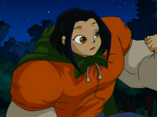 File:Jade Chan Adventures S4E3 FMG 58.png