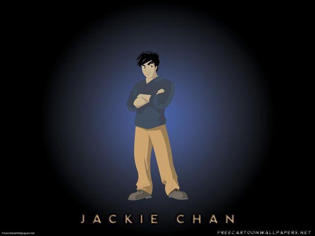 File:Jackie-Chan-jackie-chan-adventures-12351620-1600-1200.jpg