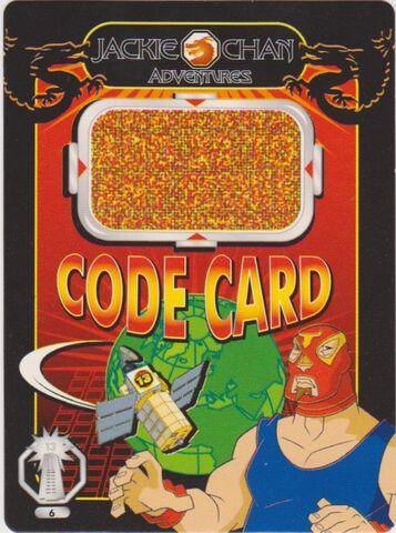 File:Code-Breakers card 6.jpg