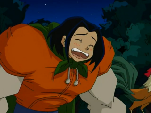 File:Jade Chan Adventures S4E3 FMG 32.png