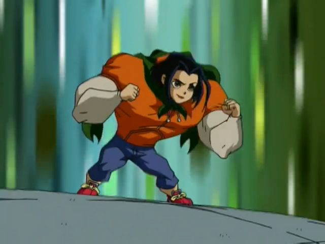 File:Jade Chan Adventures S4E3 FMG 17.png